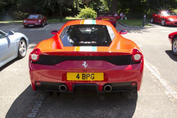 FerrariRally-Marlow-DanesfieldsHouse 4 BPG